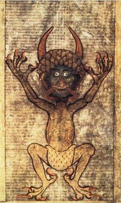 Codex_Gigas_devil-largex
