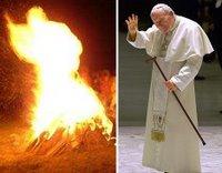pope-mediumx