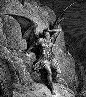 satan-mediumx
