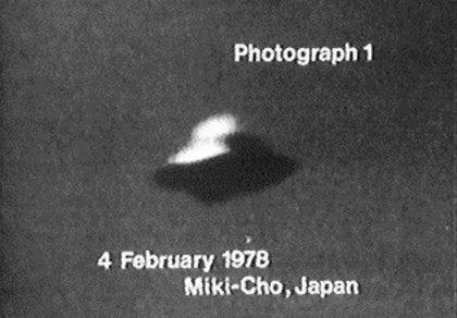 ufo1-largex